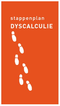 Dyscalculie